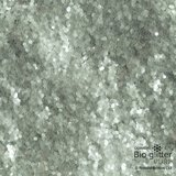 Bio-Glitter PURE Sea Green