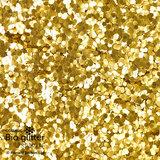 EcoGlitterWorld Eco-glitter SPARKLE set van 12 kleuren_