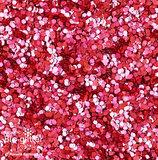 8310_040H_FDA Cos BioGlit Red