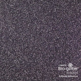 8336_006H_FDA Cos BioGlit Black