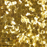 8303_094H Cos Bio Sparkle Gold