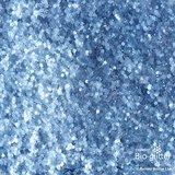 Bio-Glitter PURE Ocean Blue