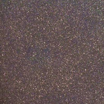 EGW Eco-glitter SPARKLE Bronze Fine 006