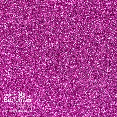 EGW Eco-glitter SPARKLE Dark Rose Fine 006