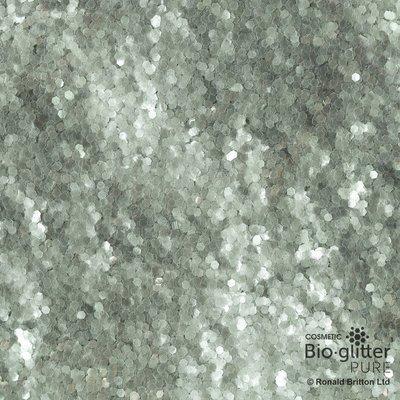 EGW Eco-glitter PURE Sea Green Jumbo Chunky 094