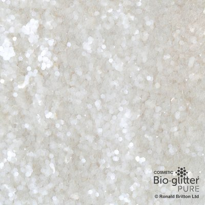 EGW Eco-glitter PURE Frost Chunky 094