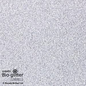 8301_006H Cos Bio Sparkle Silver